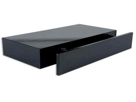 corner floating shelves ikea floating corner shelf ikea driverlayer search engine
