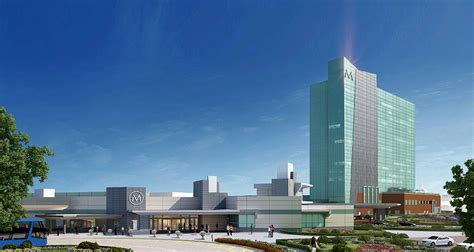 Casino Sullivan   Poker Online Indonesia