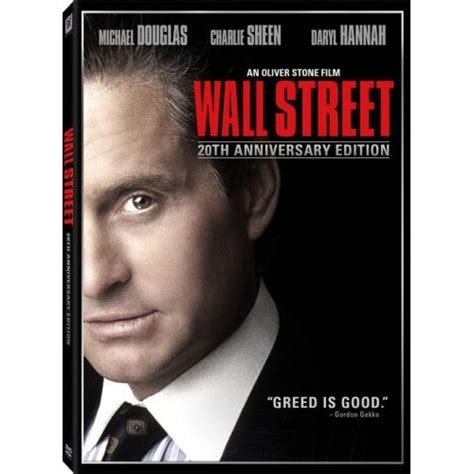 best wall street movies wall street movie review ordinarystrange