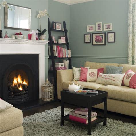 pretty living room oriental style living room housetohome co uk