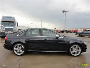 moonlight blue metallic 2013 audi s4 3 0t quattro sedan