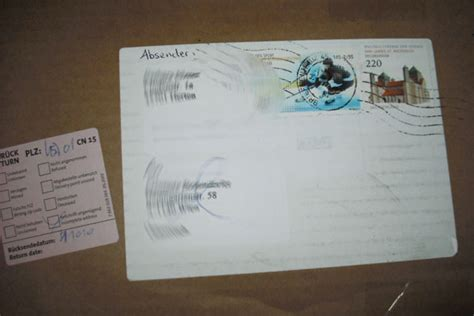 Post Schweiz Brief Beschriften Postversand Ein Skandal Stricken Lernen H 228 Keln Lernen Mit Elizzza Socken Stricken
