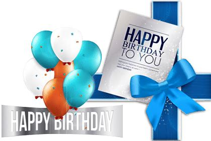 design birthday card template top 5 free birthday card templates word templates excel