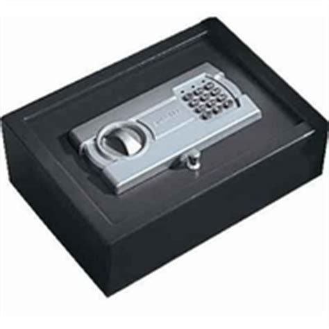 Stack On Pds 500 Drawer Safe by Stack On Ps 514 Strong Box Handgun Safe With Electronic