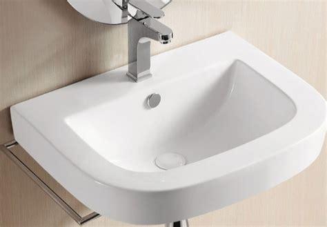 prix d un lavabo 4189 installer et raccorder un lavabo les prix