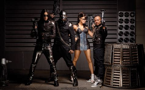 wallpaper hd black eyed peas 1680x1050 black eyed peas wallpaper music and dance