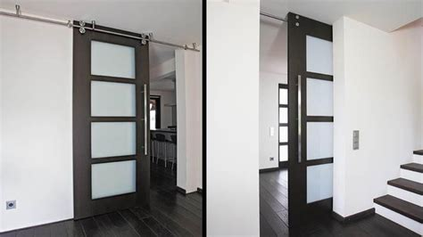 Kitchen Cabinet Door Glass Inserts by Hanging Sliding Closet Doors Ceiling Mount Sliding Door