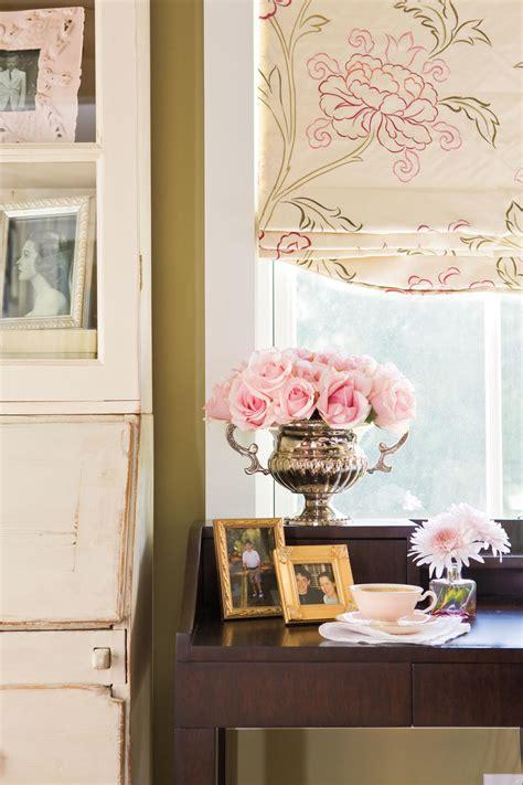 10 southern home decorating ideas stylesstar com home ideas for southern charm southern living