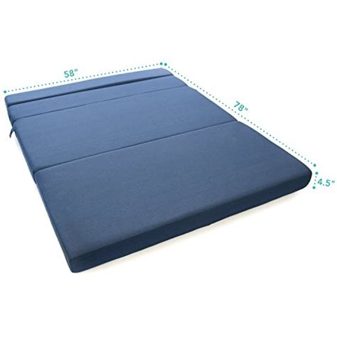 foam folding mattress sofa bed floor mat living room