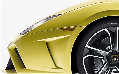 0 100 Lamborghini Gallardo by Lamborghini Gallardo Lp560 4 Il Restyling Per Il 2013 0