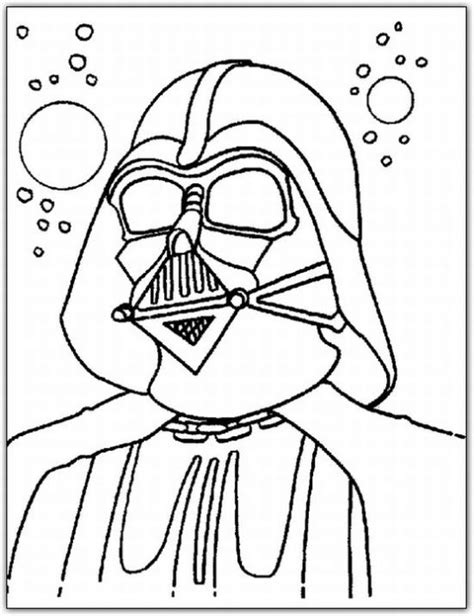 star wars coloring pages learn to coloring