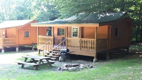 one bedroom log cabin 3 bedroom cabins in the smoky mountains one bedroom log