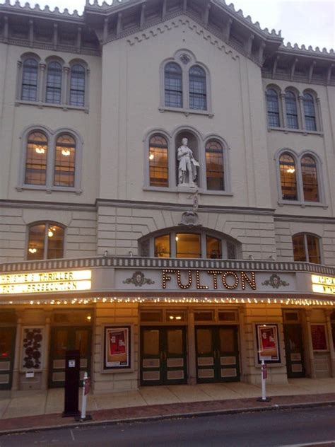fulton opera house 497 best images about pennsylvania home sweet home on pinterest hershey pennsylvania