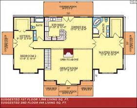Floor Plans For Log Cabin Homes log homes amp log cabins custom designed and log home