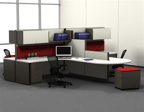 used office furniture naperville cubicles panel systems office furniture solutions