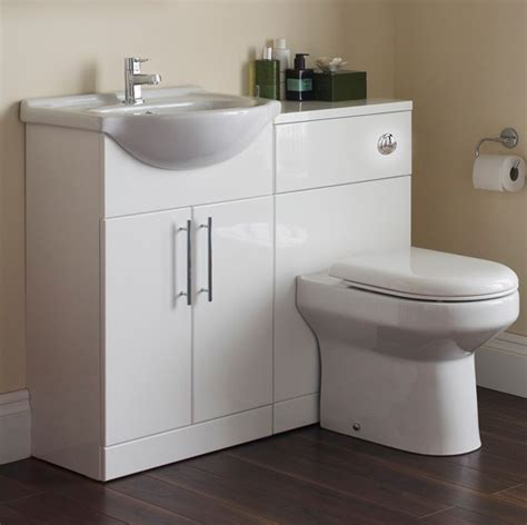Bathroom Suite With Vanity Unit by Kozi 1700 Left Handed L Shaped Shower Bath Vanity Unit Suite