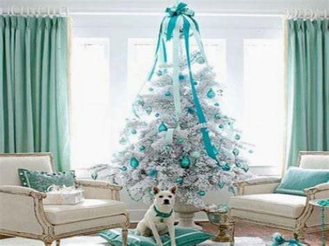 home interior christmas decorations christmas decorating themes shewdesg