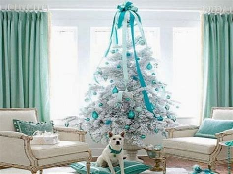 How to decorate your living room this christmas