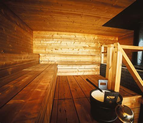 finnish sauna lumi safaris