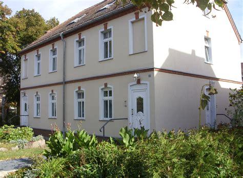 wohnungen rheinsberg mehrfamilienhaus in rheinsberg immo projekt