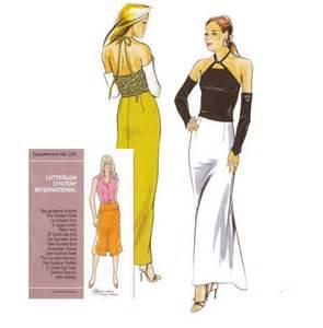 patron de couture magazine n 176 252 la coupe d or