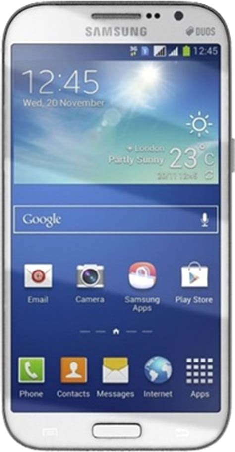 grand neo mobile price samsung galaxy grand neo mobile phone review price in