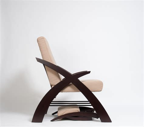 comfortable reading chair   Decor References