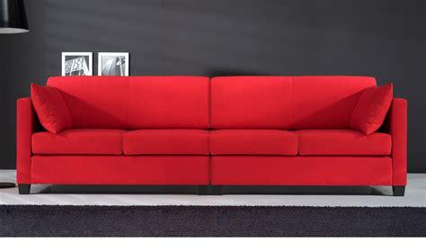 sofas tapizados modernos sof 225 cama moderno luppo en portobellostreet es