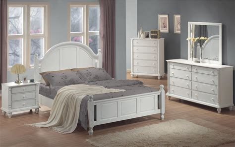 100 showhome furniture calgary furniture stores 48