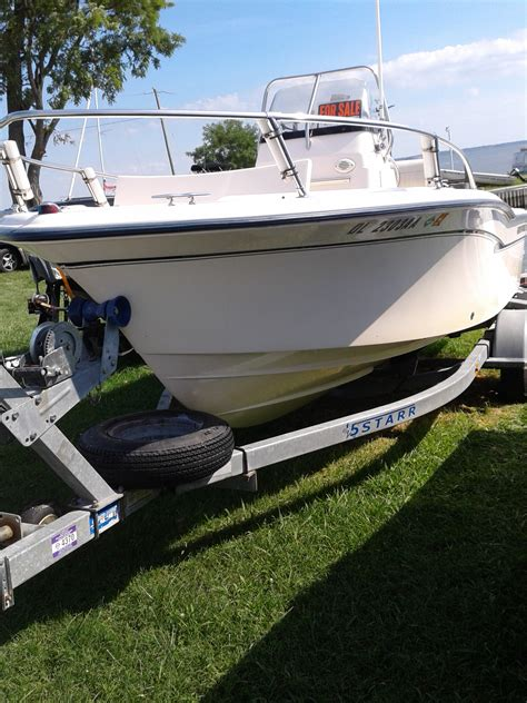 grady white boats for sale in pa 2005 grady white 180 sportsman the hull truth boating