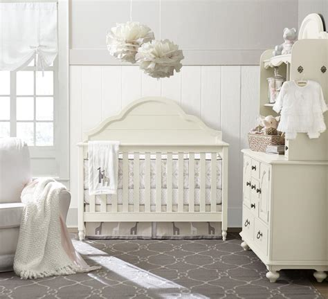 Wendy Bellissimo Convertible Crib Legacy Classic Inspirations By Wendy Bellissimo 3832 8900 Grow With Me Convertible Crib