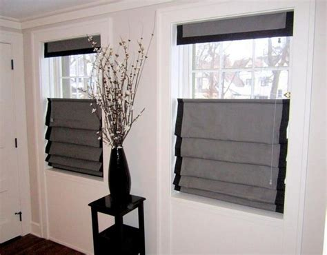 top bottom up shades top bottom up shades installed by budget blinds inspired drapes of northland and