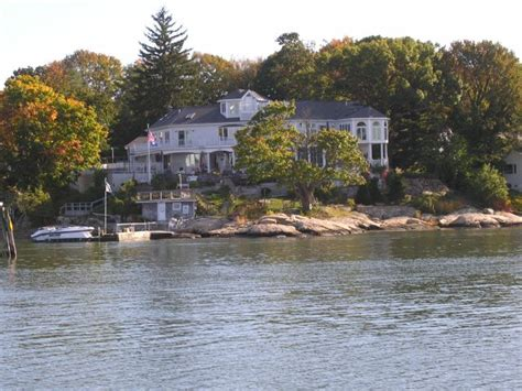 home prices in branford ct for october 2013 living in