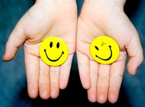 imagenes de sentimientos vintage sentimientos positivos y neutros gana tu batalla
