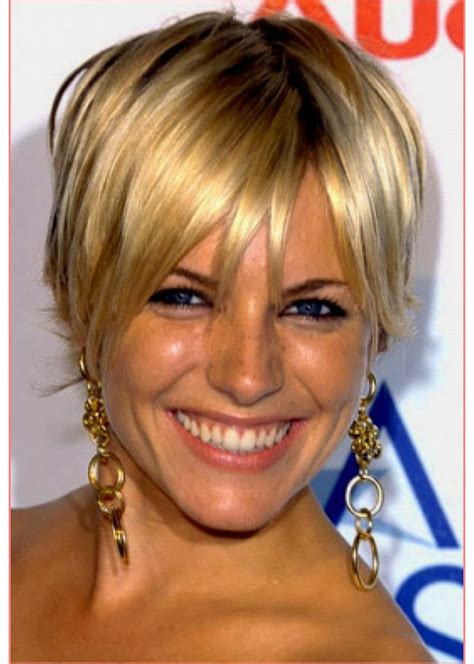 best haircut for thin hair in women over 60 hairstyles for fine hair over 50 hairstyles