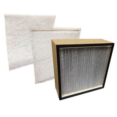 filters accessories air machine superstore negative air machine scrubbers