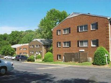 Highland Apartments Greensboro Nc Morris Manor Rentals Greensboro Nc Apartments