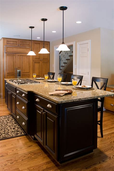 kitchen remodeling st louis kitchen remodeling roeser home remodeling st louis