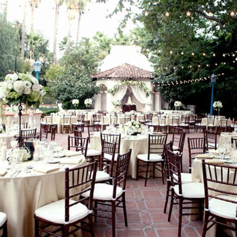 best wedding venues in orange county ca 2 17 best images about aviation wedding ideas on