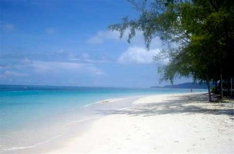 beautiful beaches in the world 10 most beautiful beaches in the world bed mattress sale