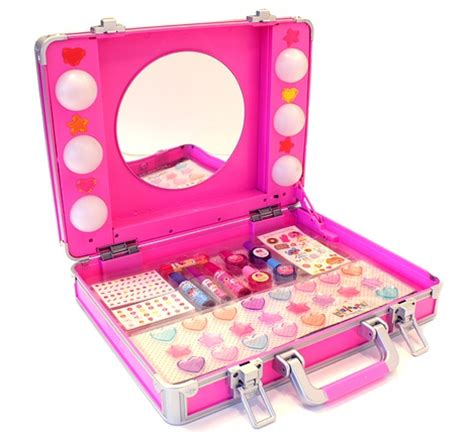 makeup set for kid mugeek vidalondon