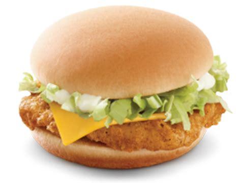 Paket Ulang Tahun Anak Spicy Chicken Ala Hokben Termasuk Nasi Salad andalan mcdonald s indonesia