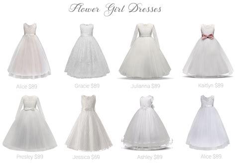 flower shoes melbourne bridesmaid dresses sydney melbourne brisbane australia