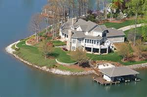 mountain house homes for find luxury waterfront homes for smith mountain lake