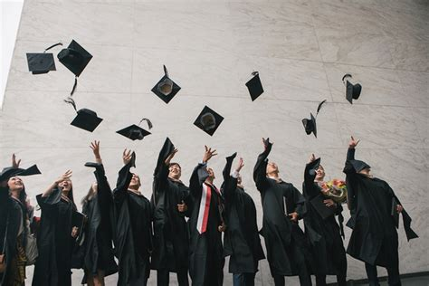 Hult International Business School Mba Requirements by Everything About Hult International Business School