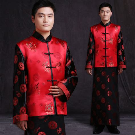 new year clothes singapore traditional clothing wear what you feel