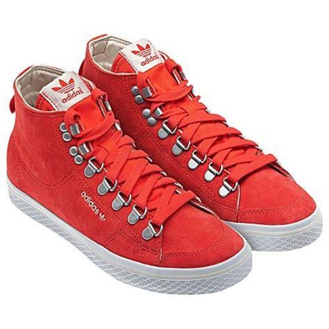 Sepatu Kanvas By Hohoney adidas originals s honey hook i d wear