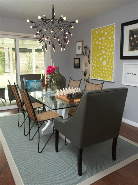 dining room awesome small apartment dining room painting dining room awesome small apartment dining room painting