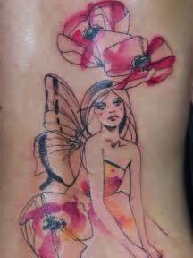 watercolor tattoos in deutschland 171 best my work images on berlin berlin