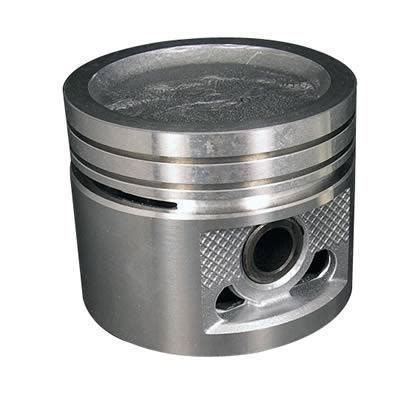 find silv o lite pistons for 1966 67 buick 340 5.6l v8
